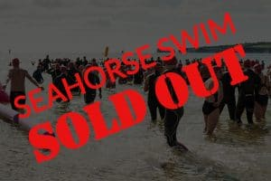 seahorse swim sold out